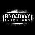 broadway logo