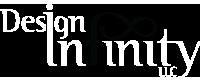 Design-Infinity Logo