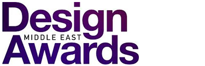 Design Middle East awards