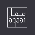 Aqaar Logo